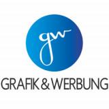 GRAFIK & WERBUNG