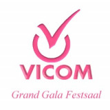 Grand Gala Festsaal