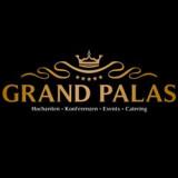 Grand Palas