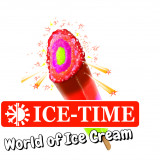 ICE-TIME GmbH