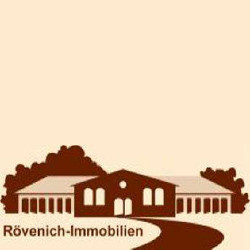 H. & F. Rövenich GmbH