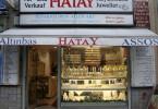 Hatay Juwelier Berlin / Kreuzberg