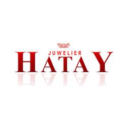 Hatay Juwelier - Filiale Kreuzberg