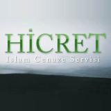 Hicret Gmbh