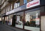 H&V Möbelland GmbH Berlin - Möbelfachgeschäft