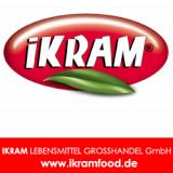 Ikram Lebensmittel & Grosshandel GmbH