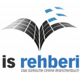 is rehberi berlin