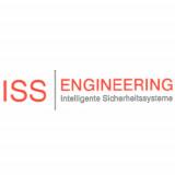 ISS Engineering GmbH