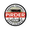 PIRDER - Taşköprü Pirahmetli Köyü Derneği