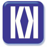 Kfz-Sachverständigen- und Ingenieurbüro Kalayci & Kollegen