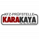 KFZ Prüfstelle Karakaya