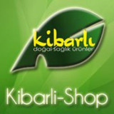 Kibarli Shop