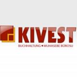 KIVEST Buchhaltungs- und Lohnbüro