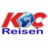 KOC Reisen GmbH