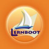 Lernboot Berlin