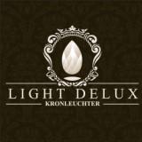 Light Delux