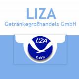 LIZA Getränkegroßhandels GmbH