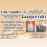 Luxperde