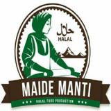 Maide Manti