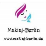 Makiaj Berlin