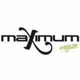 Maximum Magazin