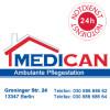 Medican GmbH