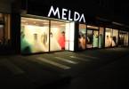 Melda Boutique Berlin