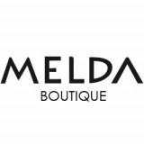 Melda Boutique