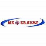 MK Werbung