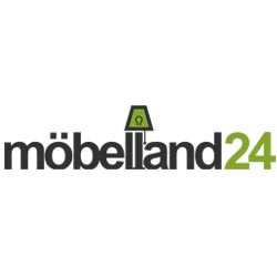H&V Möbelland GmbH