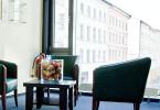 10969 Berlin-Kreuzberg, Oranienstraße 158 (Hauptstandort)