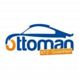 Ottoman Kfz-Gutachten & Sachverständiger Büro