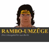 Rambo Umzüge