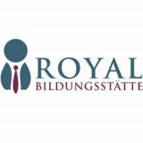 Bildungsstätte Royal