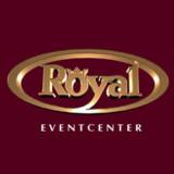 Royal Eventcenter