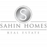 Sahin Homes