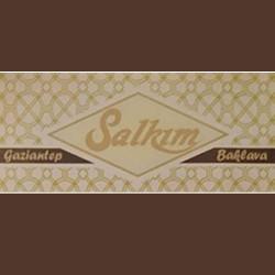 Salkim - Gaziantep Baklava (Sube 2)