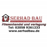 Serhad Bau