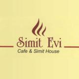 Simit Evi