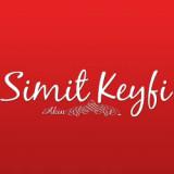 Simit Keyfi