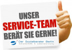 Der Sozialberater -Berlin | Schuldenhilfe