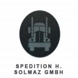 Spedition H. Solmaz GmbH