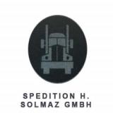 Spedition H. Solmaz GmbH