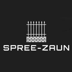 Spree-Zaun
