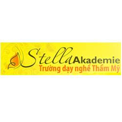 Stella Akademie