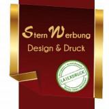 Stern Design & Druck