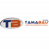 TAMABAU