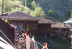 Taşköprü Pirahmetli Köyü Derneği