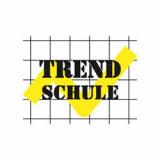 Trend-Schule