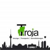 Troja TEZ Transporte
